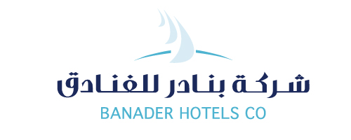 Company Management – Banader Hotels